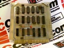 FIVES EK-6681W