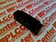 ELECTROL RA30111241
