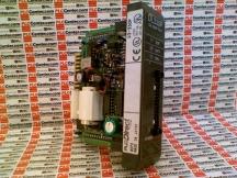 PLC DIRECT DL330P
