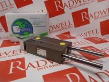 PHD INC SA04-4X3-J2-R2