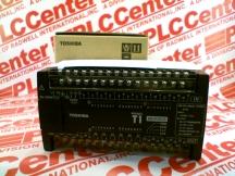 TOSHIBA TDR140S6-S