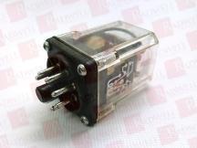 BETA BTA1-2C-230VAC