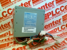 LITE ON PS-5201-2F