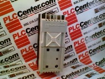 EUROTHERM CONTROLS AS-130A240V/120V/PLF