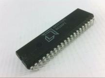 AMD AM2910APC