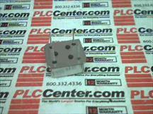 PLETRONICS SQ30040-53.125M