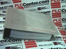 HEWLETT PACKARD COMPUTER 106980-003