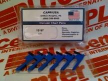 CAPP 15197