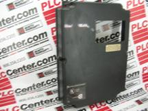INDUSTRIAL CONTROL EQUIP LR69489-COVER