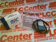 MAC VALVES INC PME-611DAAA