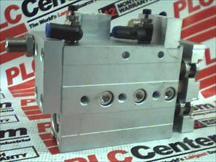 SMC MXS25-50A-X12