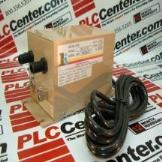 HUGLE ELECTRONICS ESC411