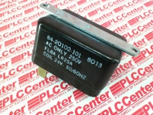ESSEX 84-20102-101