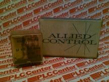 ALLIED CONTROLS T163X-121-DC12