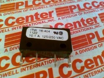 NEWARK ELECTRONICS 23F183