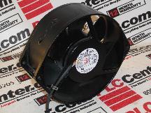 STYLE ELECTRONICS US15F15-MG