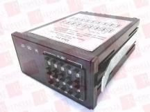 OAKTEC WMR-42-15-HS