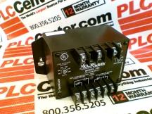 SYMCOM MS350-200-2-8