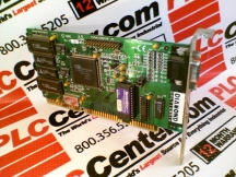 DIAMOND ELECTRONICS 23020039-303