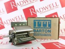 BARTON 0000-31970