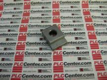CINCINNATI LAMB L-6137-200-003