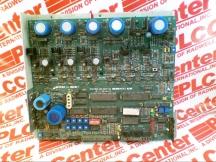 FINCOR 9133