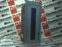 ICS 1220-2