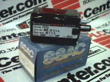 SSAC FS223