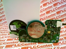 APPLE COMPUTER 820-1484-A