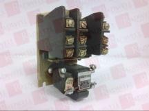 CANADIAN CONTROLLERS LIMITED PM-4U0021