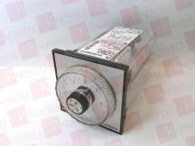 SCHLEICHER DZA52-SL/0.3S-60H-AC230V-50/60HZ