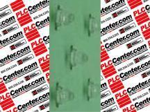 SPC TECHNOLOGY MC24132