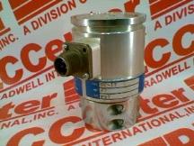 CMC SC-1T