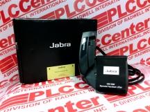 JABRA GN1000