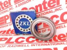 ZKL 6010-2Z