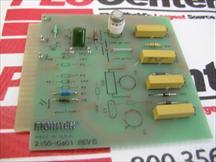 MONITEK 2150-0401/B