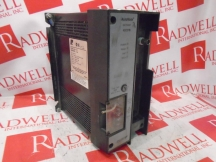 RELIANCE ELECTRIC 802803-33RF