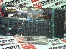 MICROTEK GLI430