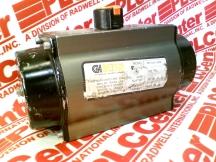 BETTIS RP1000-SR4