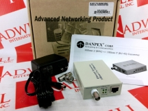 DANPEX CEM0100
