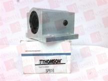 THOMSON INDUSTRIES SPB-16