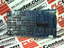 MICROCOMPUTER CB2-1019-005