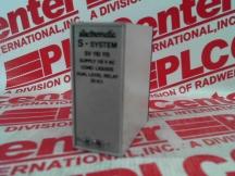 ELECTROMATIC SV-110115