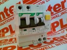 MOELLER ELECTRIC FIM-2-40-0.03