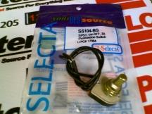 SELECTRA SS104-BG