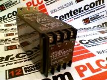 REGENT CONTROLS SR510V40