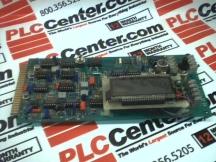 CLIPPER MACHINES 800567-11