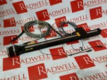 PARKER DAEDAL LCR-30-LN10-T0375-S-S-M-17-E0-L3-A3