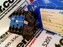 FANAL DSL3-10-120V