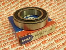 ORS BEARING 6008-2RS-C3